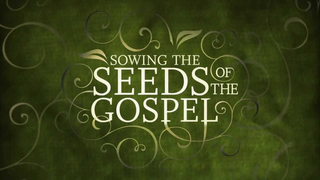 sowing-gospel-seeds