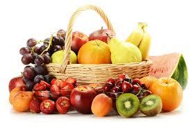 full-of-fruit