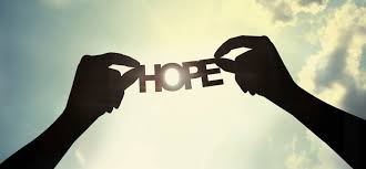 my-hope