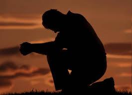 praying-to-god